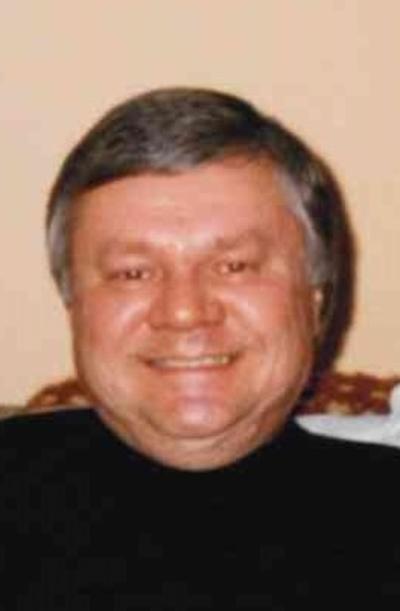 obituary  edward b matlock of seven hills ohio  ripepi